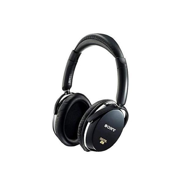 SONY ノイズキャンセリングヘッドホン NC600D MDR-NC600D
