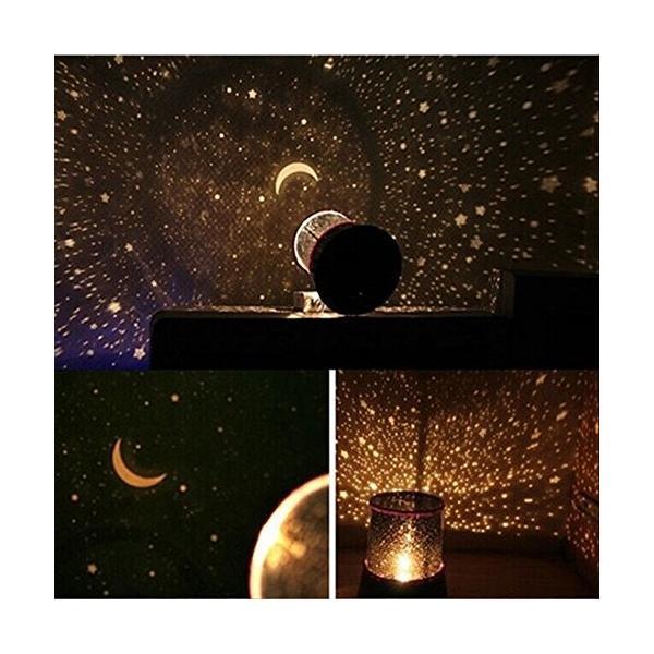 DiDaDi 星空投影 プラネタリウム 壁 天井 星空 室内 室内用 フロアランプ プラネタリウム スター ビューティ 電池式 インテリア benriithiban