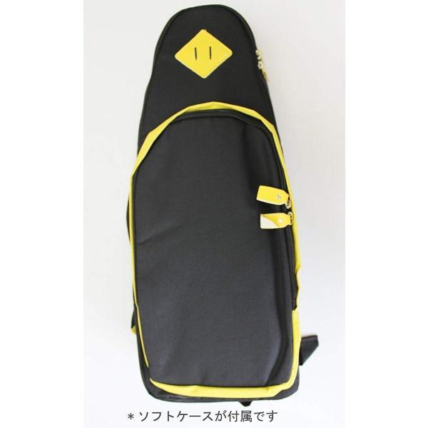 Dct Japan DUC-152K コンサートウクレレ|benriithiban|03