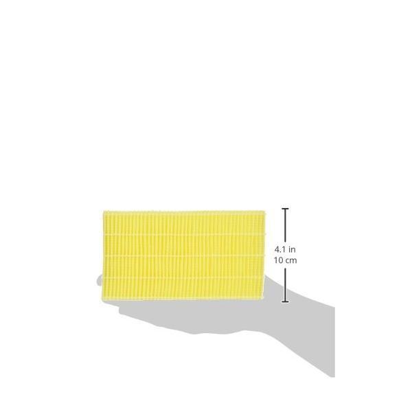 パナソニック 加湿器用 加湿フィルター FE-Z05EUK