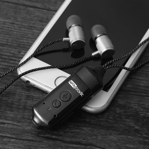 ワイヤレス携帯電話レコーダー Bluetooth スマホ通話レコーダー 通話録音 ミニ録音機 ボイスレコーダー iPhone対応 設置不要|benriithiban|10