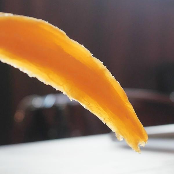 しっとり濃厚な甘みのサツマイモ 下巣畑農産 熊本県産 手作り干し芋 80g 2個セット【Be Organic Market】 beorganicmarket 02