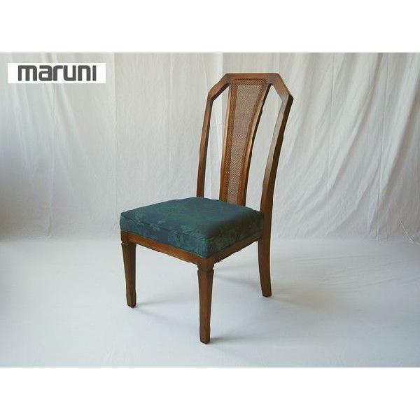 木工 マルニ