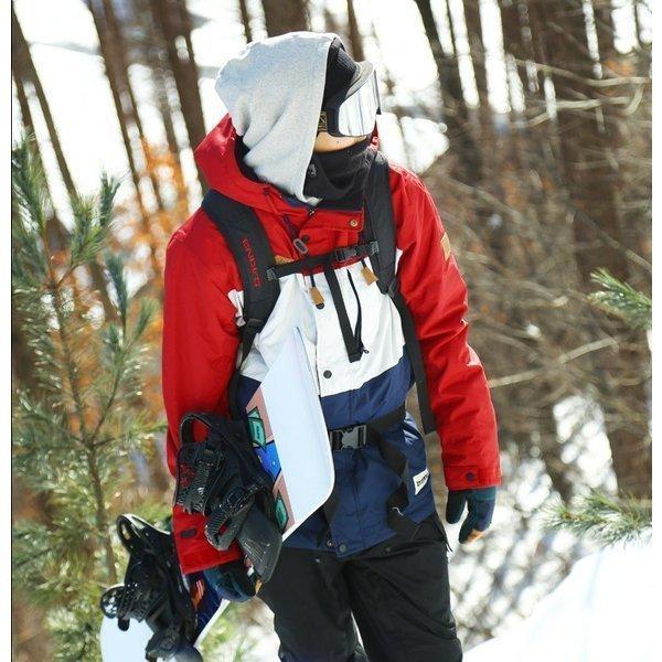 55%OFF スキー ウェア スノボ スノーボード ユニセックス ケラン エディス ジャケット KELLAN 1110201 18-19 メンズ レディース 型落ち|bespo|05