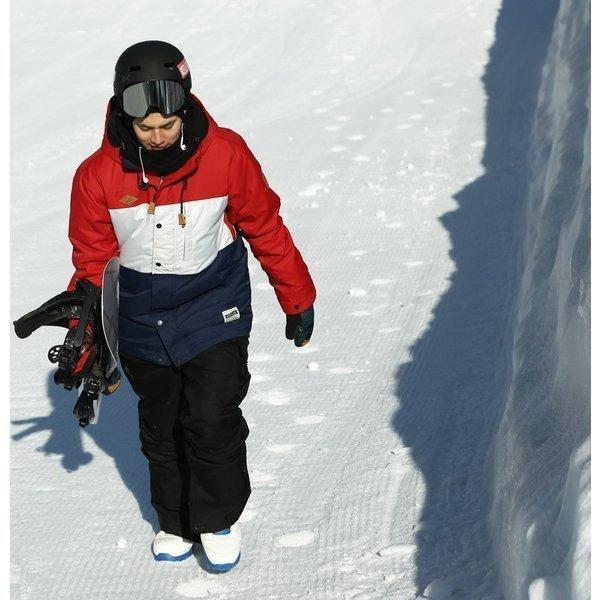 55%OFF スキー ウェア スノボ スノーボード ユニセックス ケラン エディス ジャケット KELLAN 1110201 18-19 メンズ レディース 型落ち|bespo|06