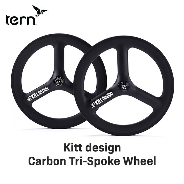 tern ターン 自転車 パーツ ホ...