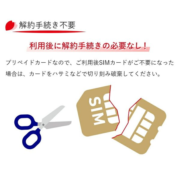 SIMカード 日本国内用 2GB データ専用 プリペイド nano SIM カード Docomo 4G LTE/3G  有効期限2018年4月30日 全日通 AJC 送料無料 あすつく|bespo|03
