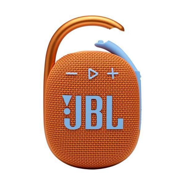 JBL/CLIP4