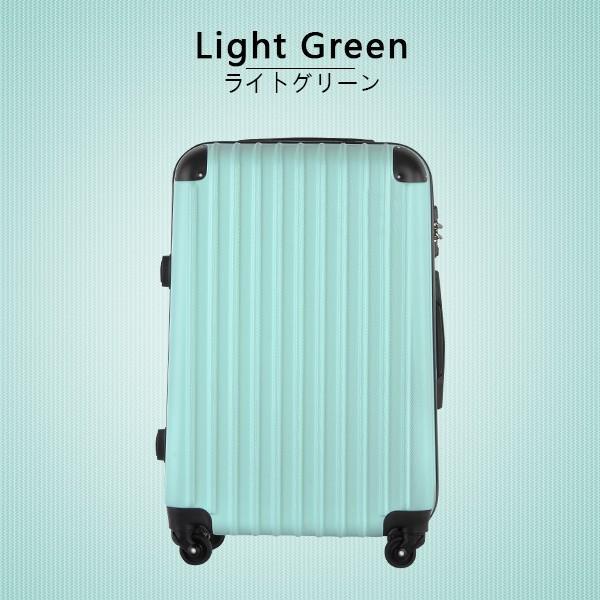 スーツケース キャリーケース キャリーバッグ  機内持ち込み  s サイズ  超軽量 1日〜3日用 バッグ 旅行カバン|best-share|12