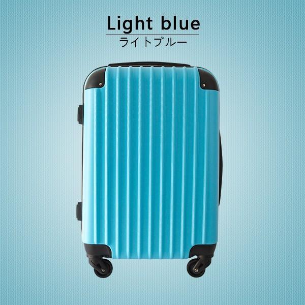 スーツケース キャリーケース キャリーバッグ  機内持ち込み  s サイズ  超軽量 1日〜3日用 バッグ 旅行カバン|best-share|14
