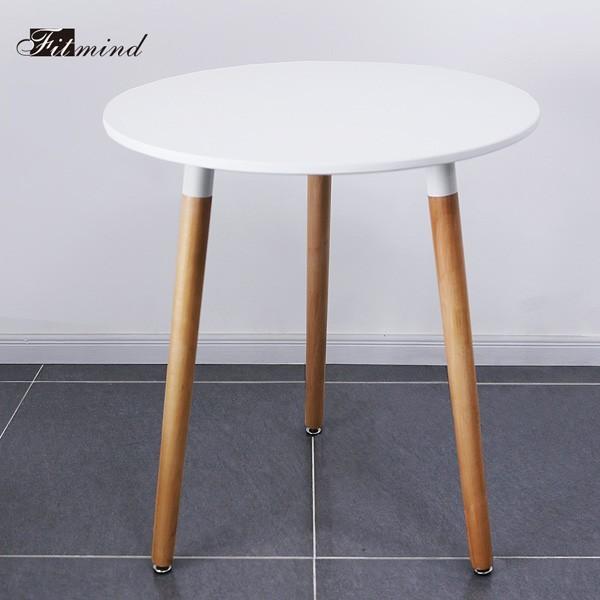 ダイニングテーブルセット 2人用 3点 おしゃれ カフェ 北欧 円形 ダイニングセット 二人用 リビング 食卓|best-share|05