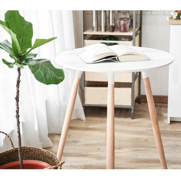 ダイニングテーブルセット 2人用 3点 おしゃれ カフェ 北欧 円形 ダイニングセット 二人用 リビング 食卓|best-share|10