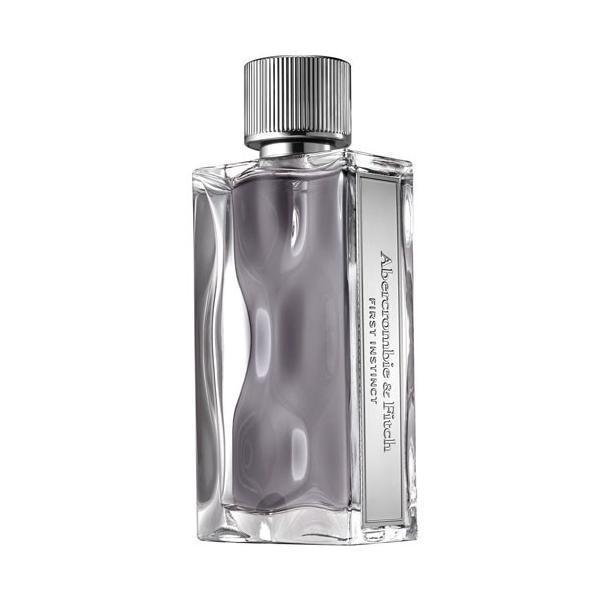 アバクロンビー&フィッチ・ファースト インスティンクト EDT 50ml (香水)