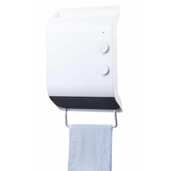 ヒーター マルチヒーター 脱衣所 脱衣所ヒーター ヒートショック防止 暖かい 暖房 暖房器具 MA-745 丸隆