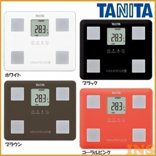 体組成計体重計BC-760タニタ