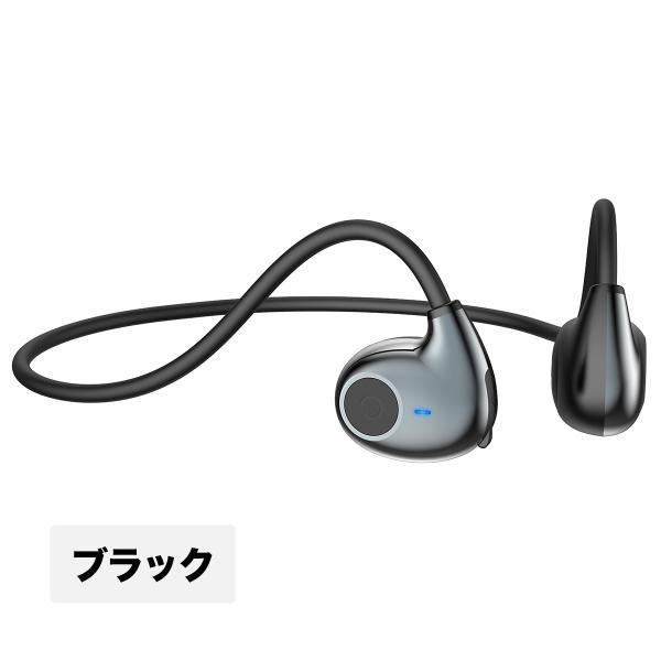 【1個おまけ】真空パック袋 JFSL370食品認証 幅20cm×長25cm 50枚入り 1個で1580円 まとめて2個購入場合1個おまけで計3個|bestmatch