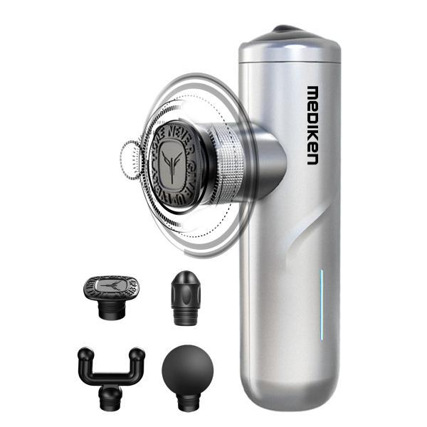 真空パック袋 フードセーバー専用 真空袋 JFSL370食品認証 鮮度長持ち 乾湿対応 透明色 家庭用 業務用 幅20cm×長25cm 100枚入り 食品グレード メール便発送不可|bestmatch