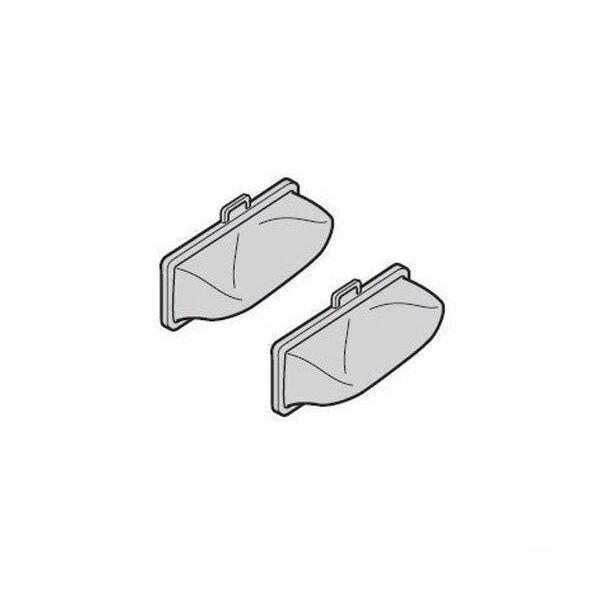 HITACHI NET-K8LV 日立 NETK8LV 洗濯機用下部糸くずフィルター 日立洗濯機用 ヒタチ