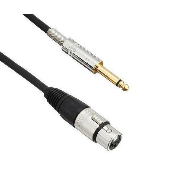audio-technica AT8309/5.0 オーディオテクニカ マイクケーブル 5.0m AT830950 マイク ケーブル