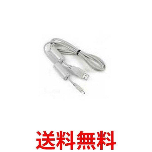 OLYMPUS CB-USB6 オリンパス CBUSB6 USB接続ケーブル デジタルカメラ用|1