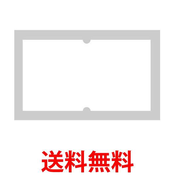 サトー 一段型ハンドラベラーSPラベル白無地10巻 SATO