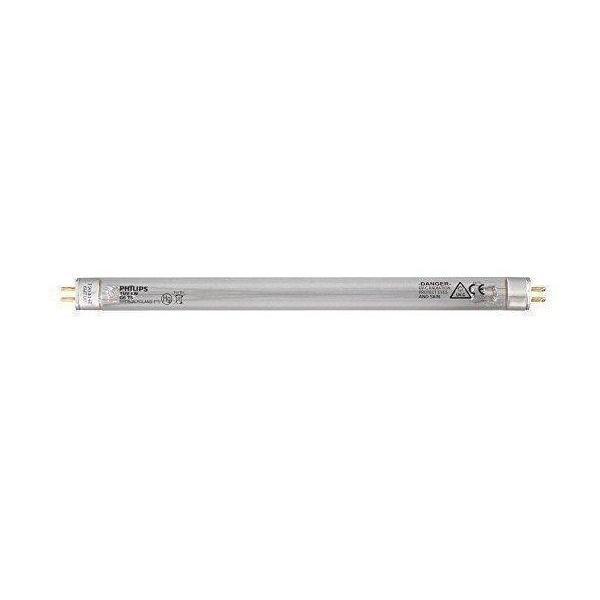 アイリスオーヤマ コードレス布団クリーナー 別売UV殺菌灯 CLUV6 送料無料