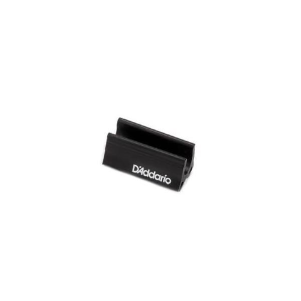 Mini Microphone Stand Pick Holder/PW-MMPH-01/マイクスタンド・ピック・ホルダー/PLANET WAVES/プラネットウェイブス