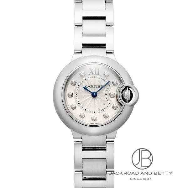 wholesale dealer 1ac36 8fae4 カルティエ Cartier | 芸能人の腕時計.com