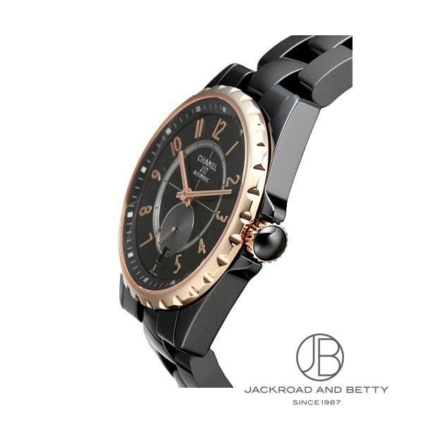シャネル CHANEL J12-365 H3838 【新品】 時計 レディース
