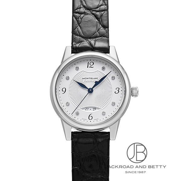 【楽天市場】モンブラン 時計 レディースの通販