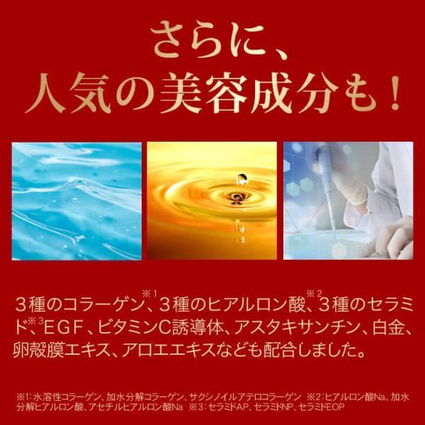 EsMa SPECIAL FACE GEL 50g(お試し価格・お1人様1個限り)プロテオグリカン オールインワンジェル 美容液 化粧水 パック 乳液 化粧品|bh-labo24|10