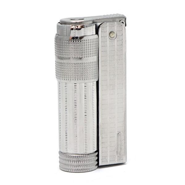 イムコ スーパー IM6761390 IMCO SUPER 6700P オイルライター