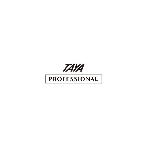 美容室TAYA エコロトレバンス シャンプー&トリートメント ボトル セット 300ml/300g|bhy|02