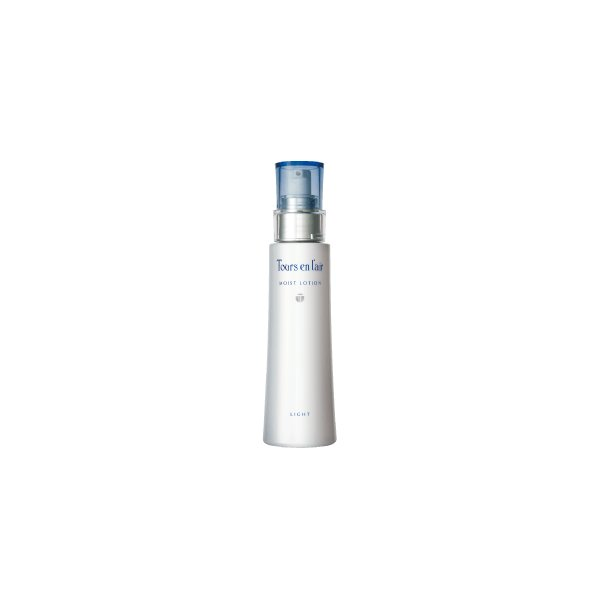 高保湿 化粧水 トゥール・ザン・レール モイストローションライト 150ml |bhy