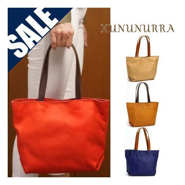 568faccf4ac2 SALE セール 50%OFF kununurra/カナナラ レザートートバッグ| ...