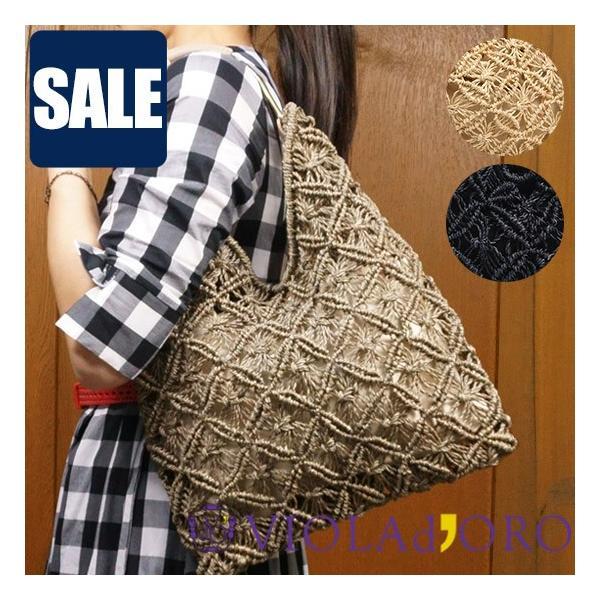 86cef468634f 上野悟 THE BAG SHOP - Yahoo!ショッピング