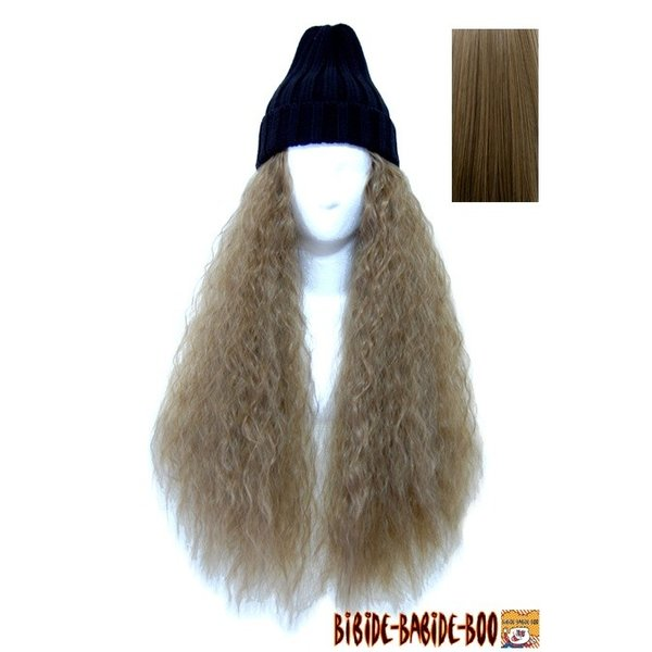 ウィッグ ウイッグ ハーフウィッグ スパイラル つけ毛  / 耐熱 ハーフウィッグ ボンバー アッシュ系/条件付き送料無料 ビビデ ビビデバビデブー /932LLPMIX|bibidebabideboo