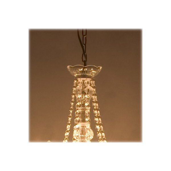 シャンデリア 照明 LED電球対応 アンティーク調 豪華  9灯  Juliette   ジュリエット   ダークゴールド  67B308887K-darkgold 送料無料|bic-shop|02