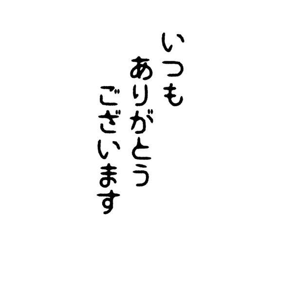 オリジナル袋でご贈答に  雲海が育んだコシヒカリ 玄米 白米 袋のデザインが自由に選べる 2kg|bicchu|02