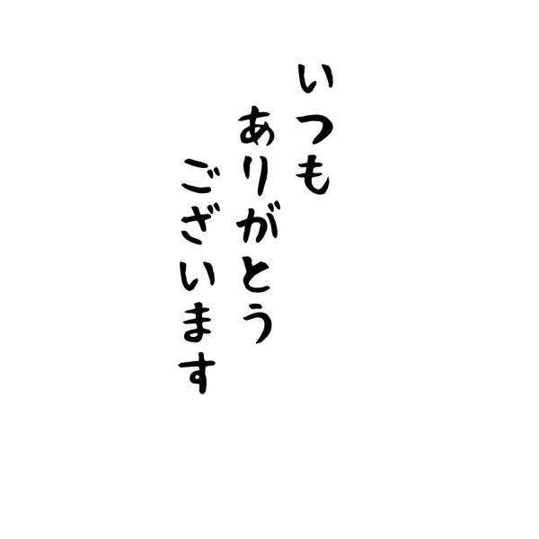 オリジナル袋でご贈答に  雲海が育んだコシヒカリ 玄米 白米 袋のデザインが自由に選べる 2kg|bicchu|04