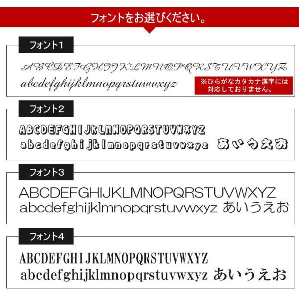 iphone xr ケース 手帳型 アイフォンxr アイフォーン アイフォンテンアール iphonexr iPhone8 名入れ X XS XSMax iPhone7 カバー おしゃれ アイホンケース 11n|big-brave|14
