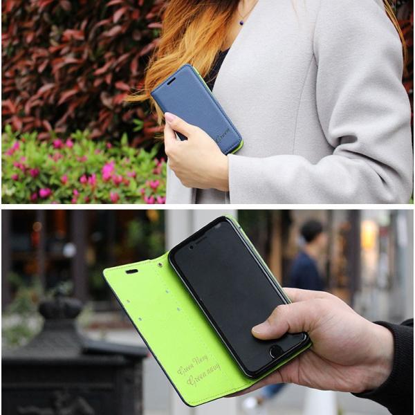 iphone xr ケース 手帳型 アイフォンxr アイフォーン アイフォンテンアール iphonexr iPhone8 名入れ X XS XSMax iPhone7 カバー おしゃれ アイホンケース 11n|big-brave|03