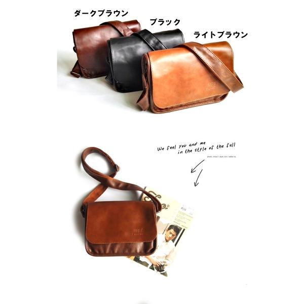 ショルダーバッグ メッセンジャーバッグ メンズ カジュアル 斜めがけバッグ 斜めがけ 通勤 新作 シンプル ワンショルダー バッグ レディー|bigbangfellas|02