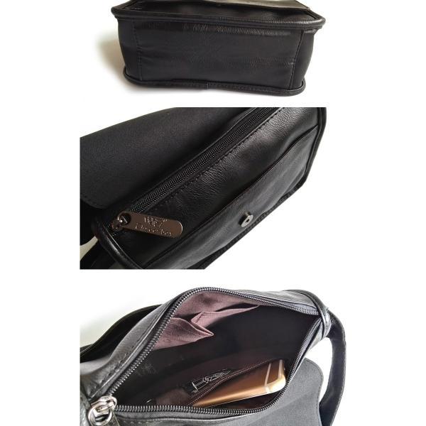 ショルダーバッグ メッセンジャーバッグ メンズ カジュアル 斜めがけバッグ 斜めがけ 通勤 新作 シンプル ワンショルダー バッグ レディー|bigbangfellas|06