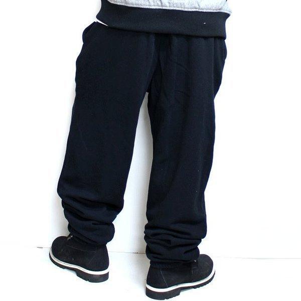 マリアハンド  b系ファッション メンズ スウェットパンツ スエット ダンス 衣装 LOCOANGELES|bigbangfellas|02