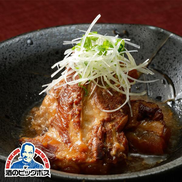 ギフト 産地直送 KMJ 国産 豚肉 ギフト gift 送料無料 富山ポークやわらか煮 JB91305