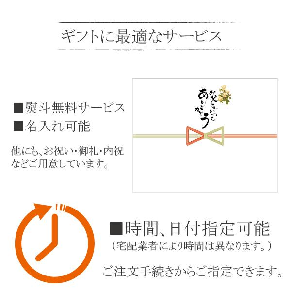 お歳暮 御歳暮 ビール ビール ギフト 送料無料 サッポロ YWV5DT エビスビール 飲み比べ 詰め合わせ セット お誕生日 内祝い|bigbossshibazaki|04
