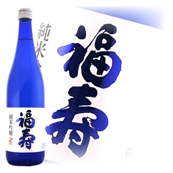お歳暮 御歳暮 日本酒 日本酒 ノ...