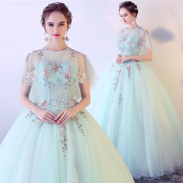 1029b9f459d4b カラードレス ロングドレス二次会 パーティードレス 花嫁 ウェディング ...