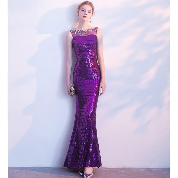 bb044747ddaee ロングドレス 演奏会ドレス パーティードレス 結婚式 ドレス ウェディングドレス 花嫁 パーティドレス ロング ...
